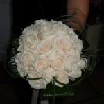 Matrimonio18