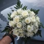 Matrimonio7
