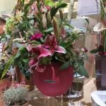 vasi fioriere